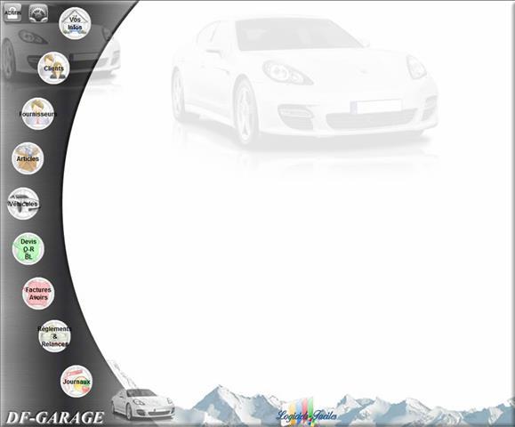 Pr sentation du logiciel de facturation pour garage - Garagiste auto entrepreneur ...